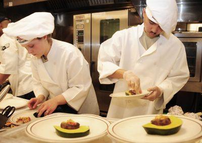 chefs-749563_1920-1